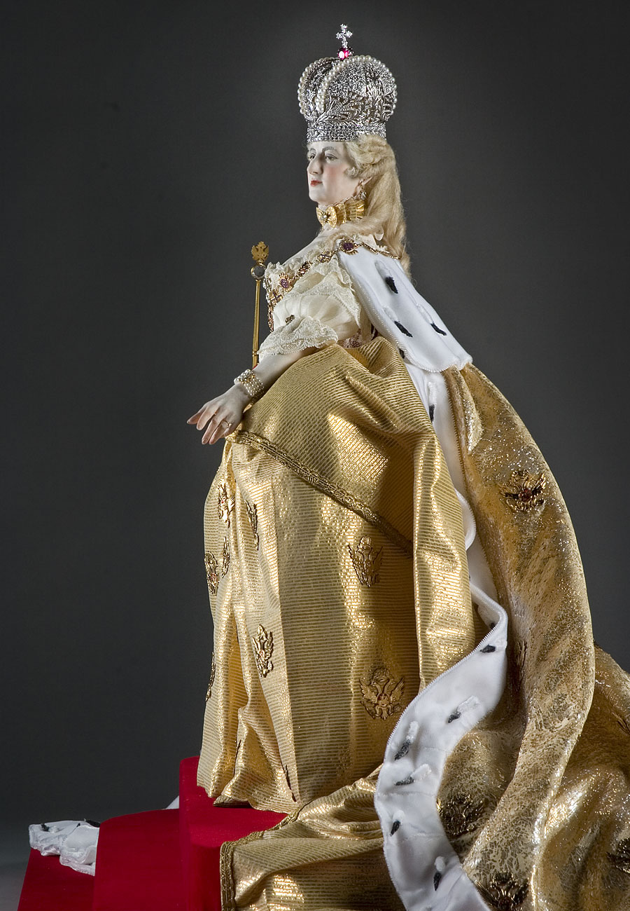 Empress-Catherine-II--by-George-Stuart.jpg