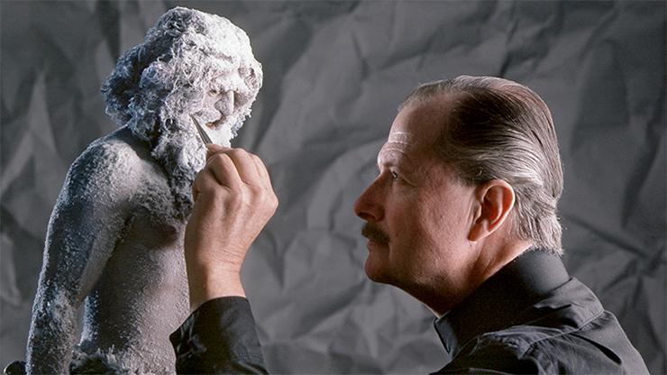 Artist-George-Stuart-at-Work-web.jpg
