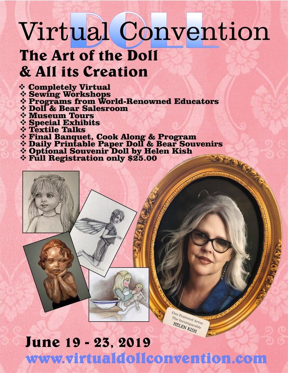 ArtistHelen Hish Virtual Doll Convention.jpg