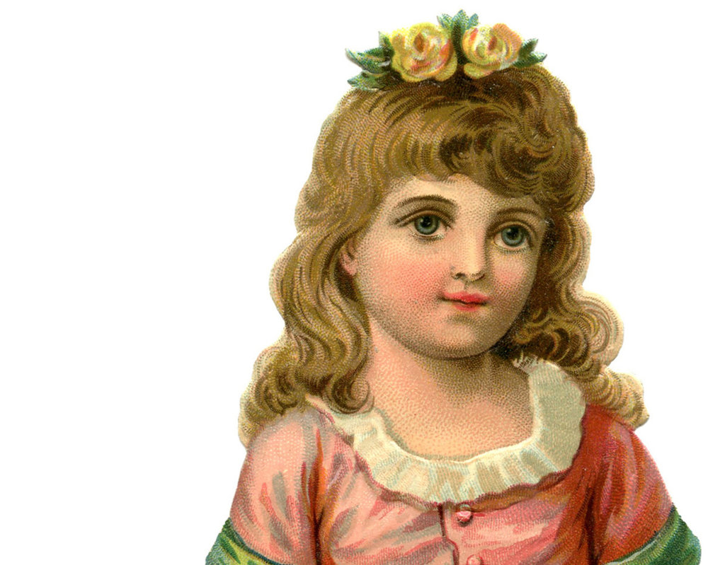 Paper-Doll-Girl-Printable-GraphicsFairy-thumb.jpg