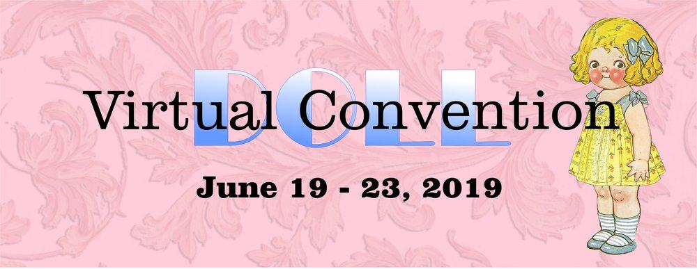 VirtualDollConvention.jpg