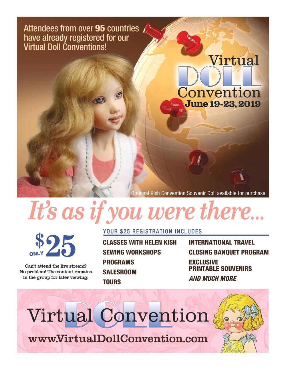 Virtual Doll Convention.jpg