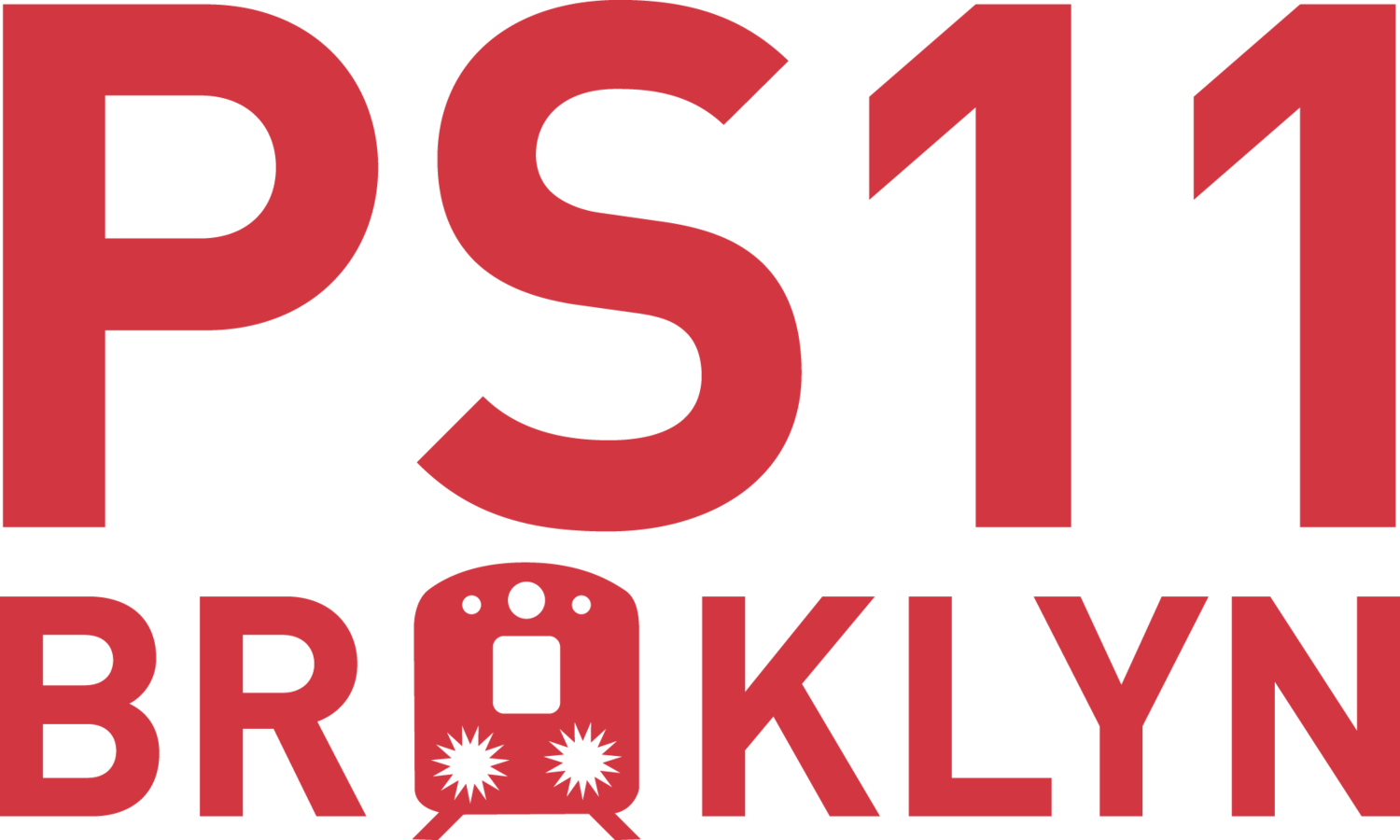 PS 11 • Brooklyn