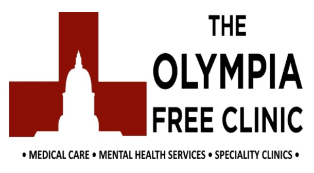 The Olympia Free Clinic