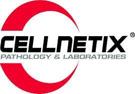cellnetix.png