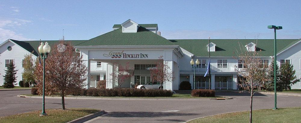 grand-casino-hinckley-inn.jpg