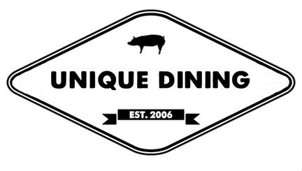 unique+dining.jpg