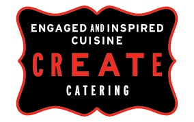 create+catering.jpg