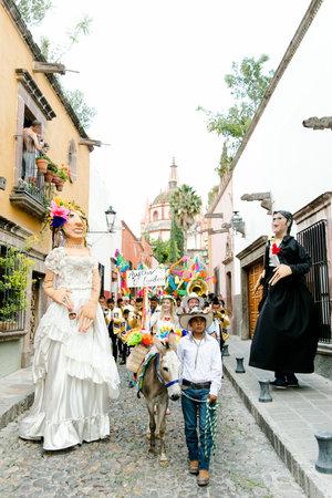 3+San_Miguel_Wedding-196.jpg