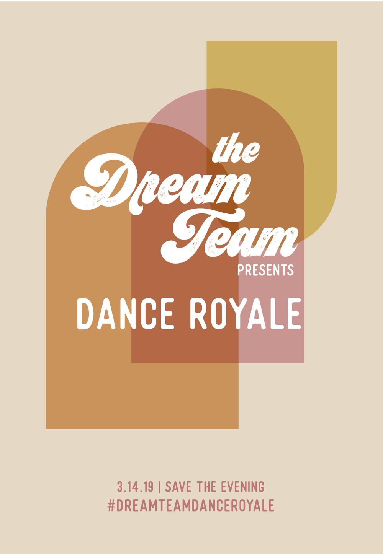Dance Royale.png