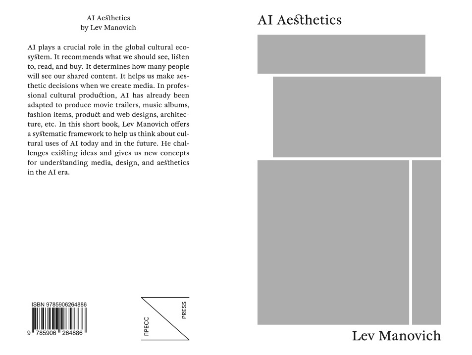Lev_Manovich_cover_spread_wide copy.jpg