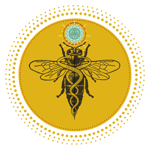 Elevation Hive