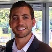 Nick Brokaw - Partner, Operations