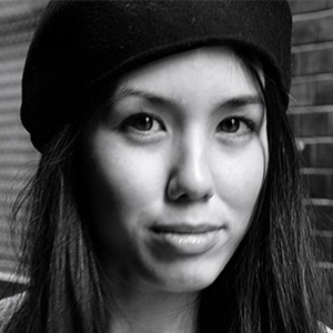 Nichola Wong - Director (London)
