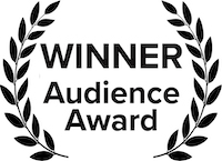 Audience Award.jpg