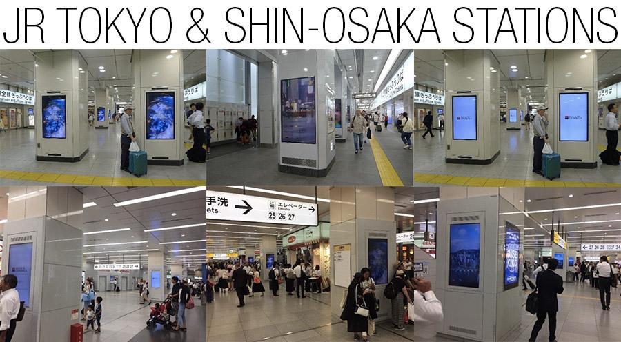 SG-JR-stations.jpg