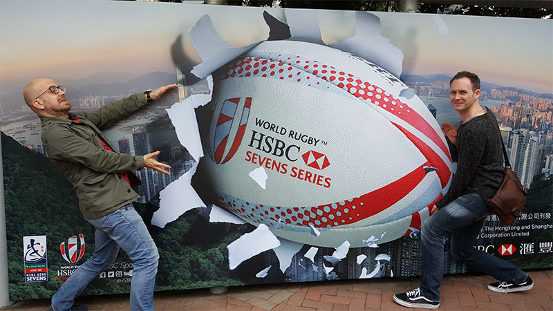 HSBC Sevens #6 800x450.jpg