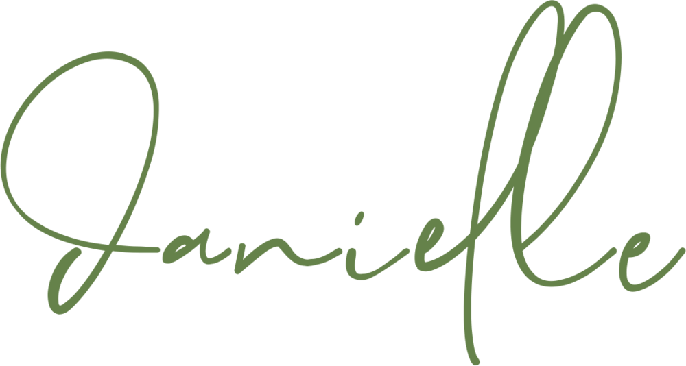 Danielle Sommers - Founder at Fraiche Catering - San Francisco.png