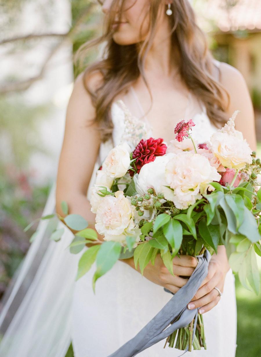 Bride Boquet.jpg