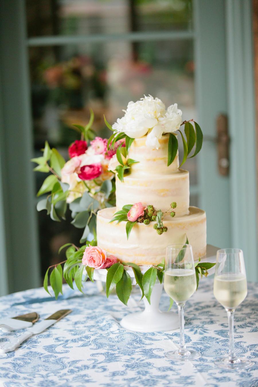 Cake.jpg