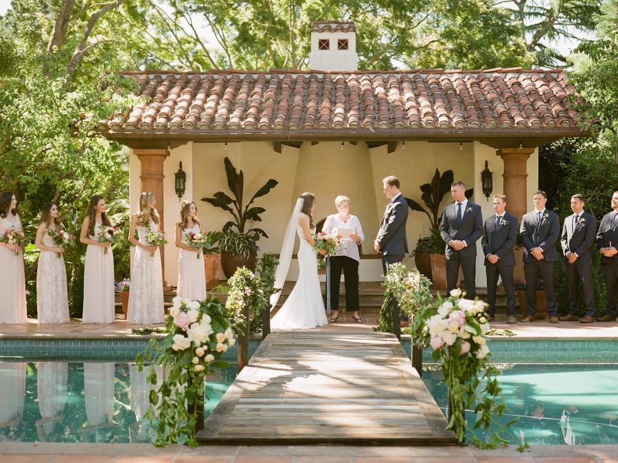Ceremony Couple.jpg