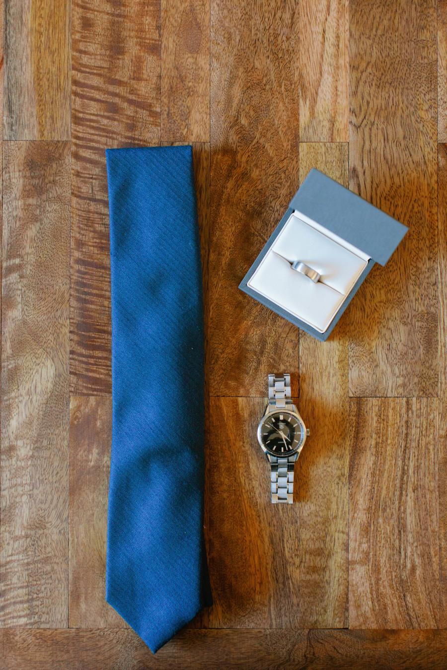 Groom, Ring, Tie, Watch.jpg