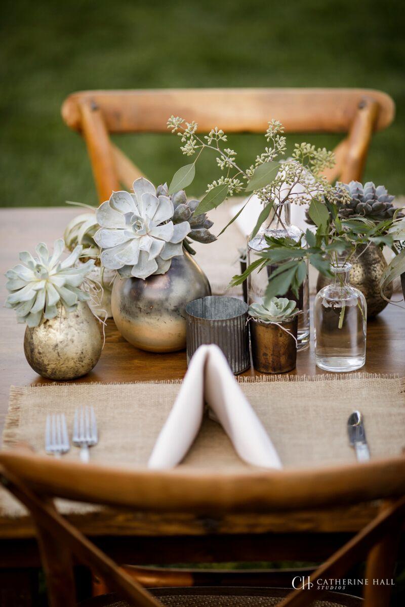 Close up Seat, Floral 2.jpg