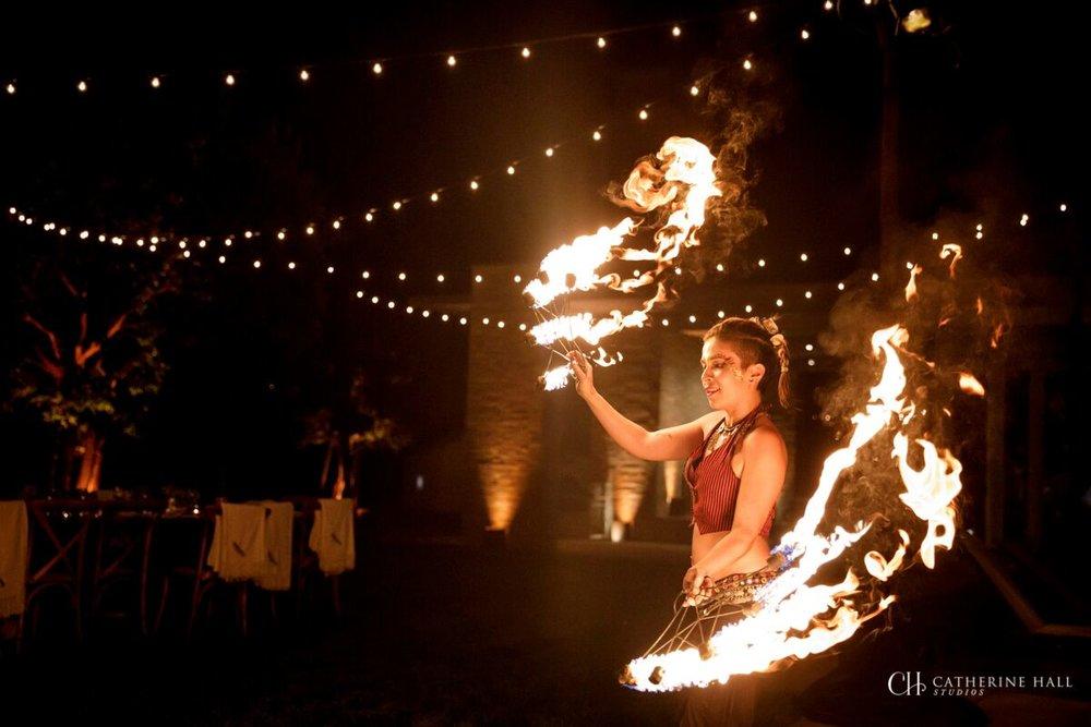 Fire Dancer 2.jpg
