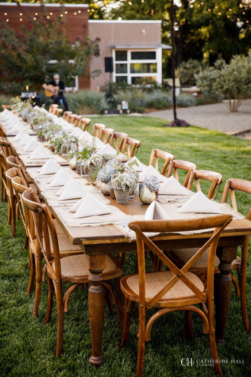 Seated Dinner Table 3.jpg