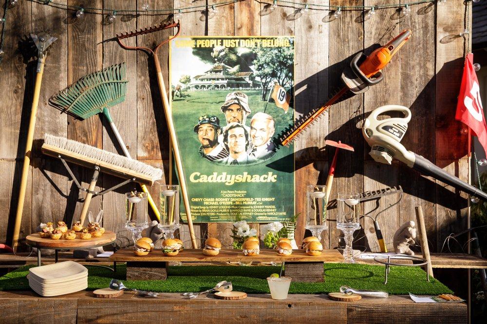 030_Catherine Hall Studios_Little Caddyshack Party for De La Salle 2018.jpg