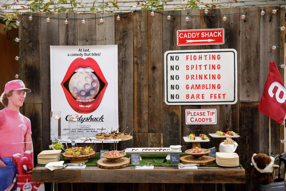 032_Catherine Hall Studios_Little Caddyshack Party for De La Salle 2018.jpg