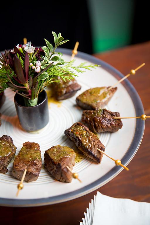 Beef, Chimichurri.jpg
