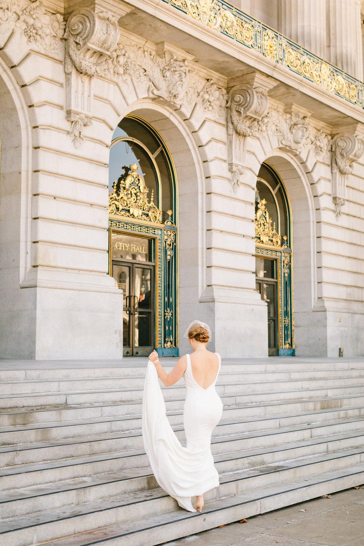 Eve&Zach-JodeeDebesPhotography-37.jpg
