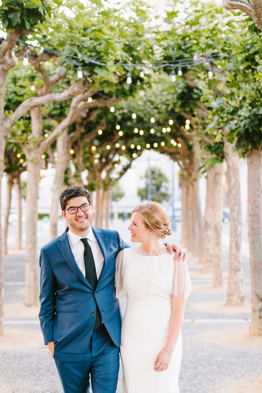 Eve&Zach-JodeeDebesPhotography-197.jpg