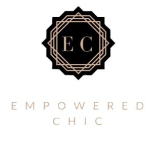 Empowered Chic