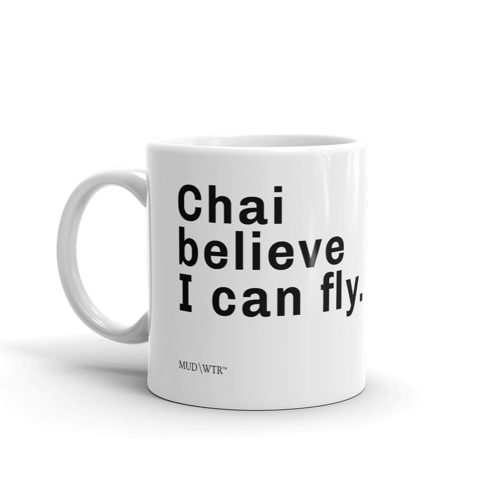 Mug_11oz_mockup_Handle-on-Left_11oz.jpg