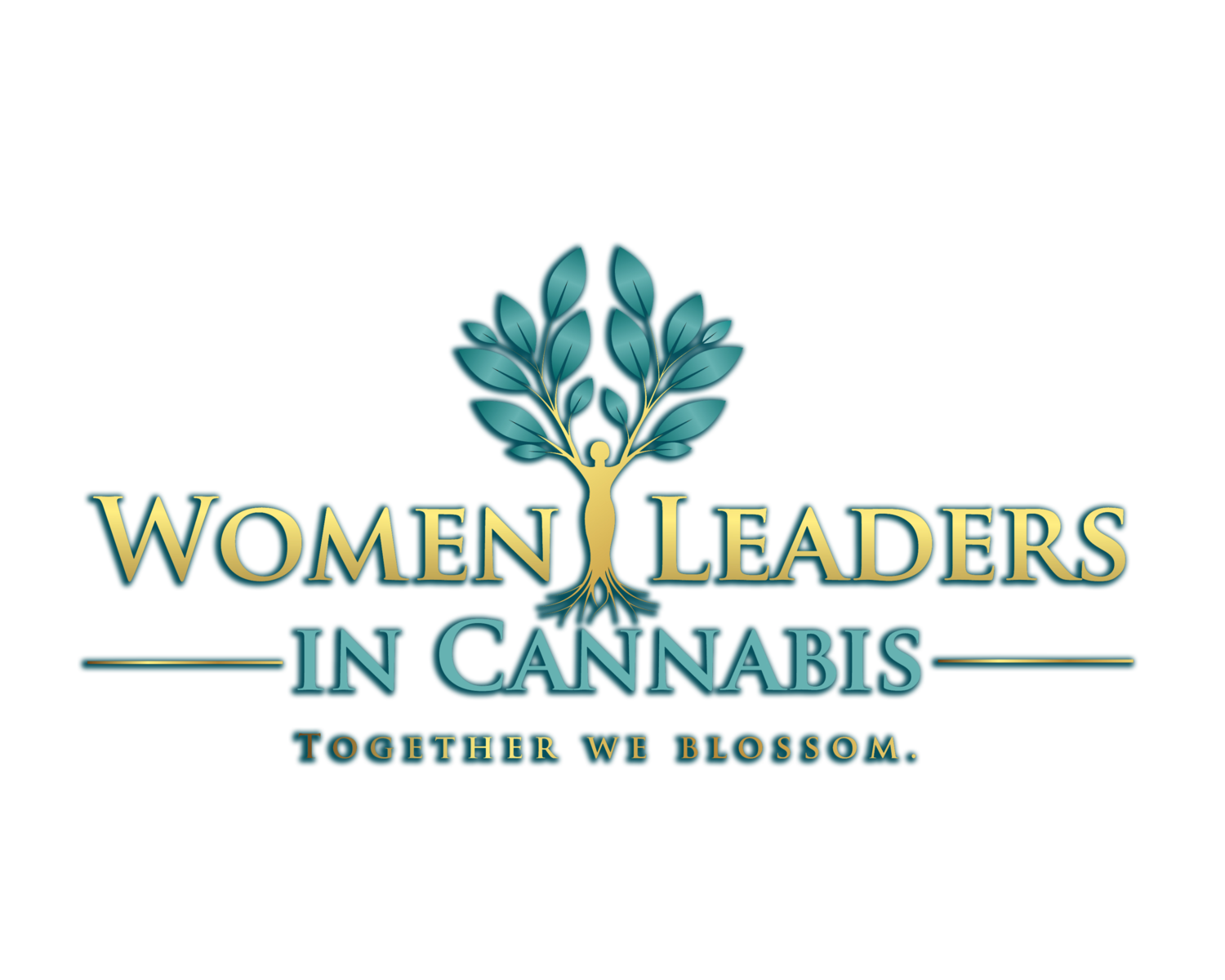 Women Leaders in Cannabis