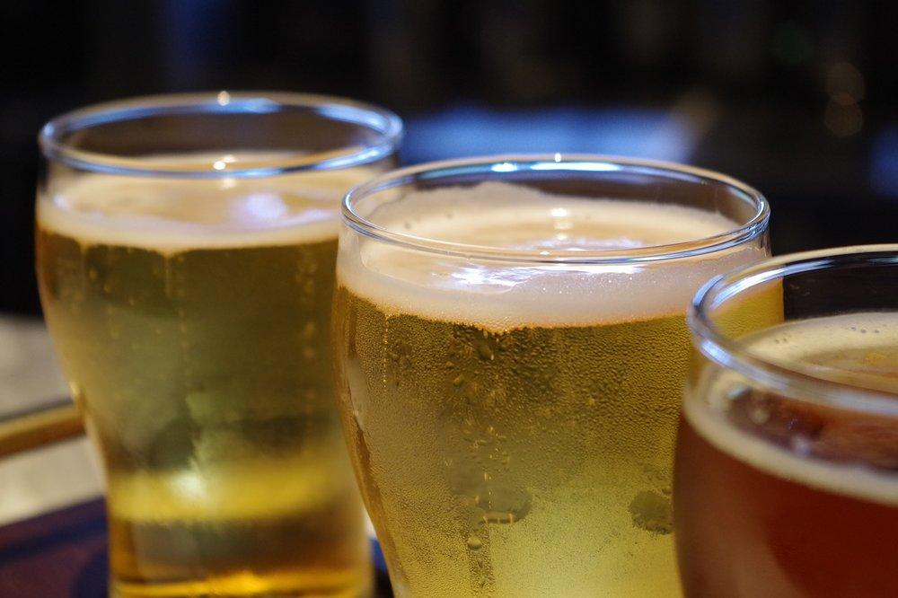 beer-3570298_1280.jpg