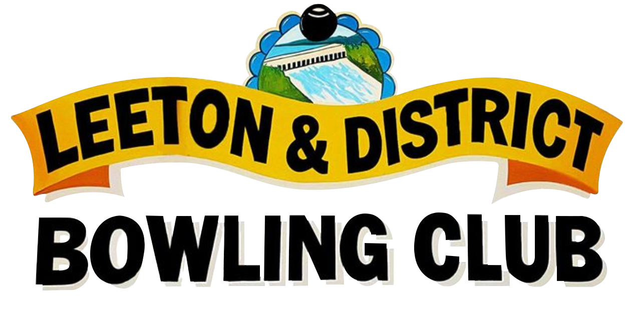 Leeton & District Bowling Club