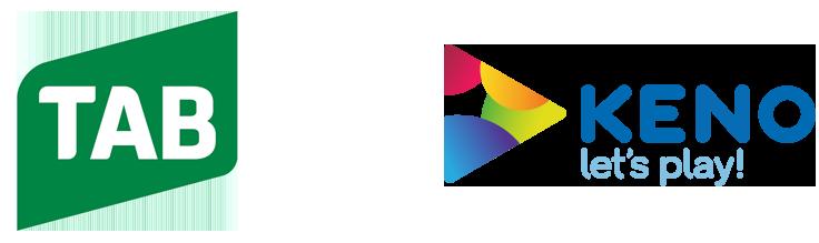 tab-keno-logos.png