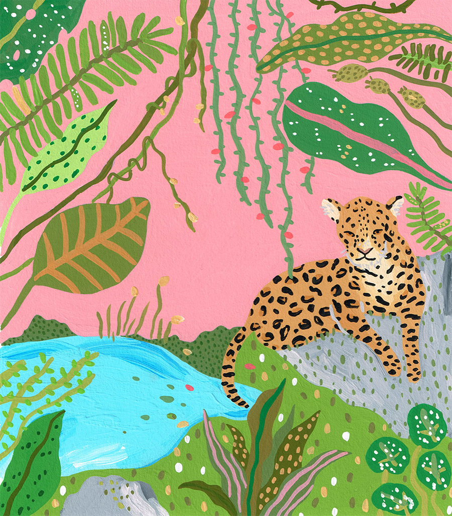 Tigress Jungle.jpg