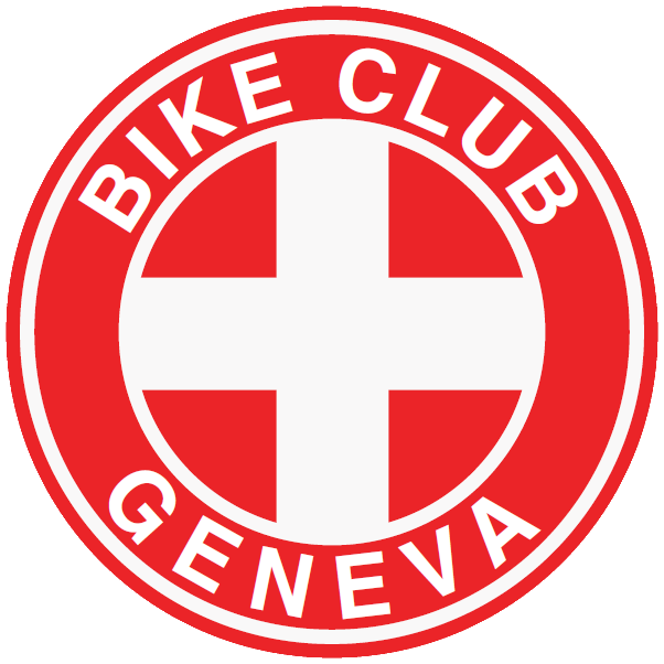 Bike Club Switzerland