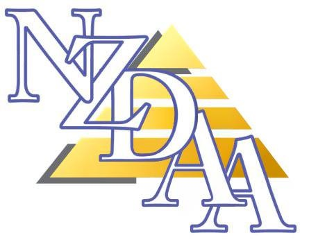 NZDAA_Logo2.jpg