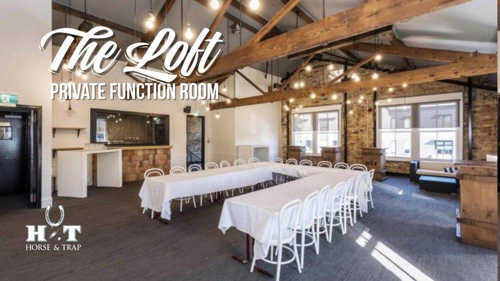 The Loft.jpg