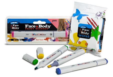 FP-markers-wipes.jpg