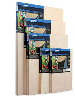 woodpanel-family2.jpg