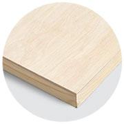 woodpanel-detail.jpg