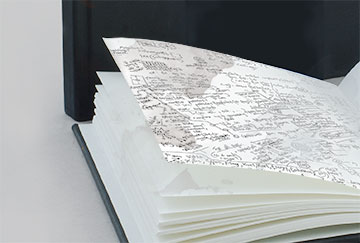 sketchbook-notes-open.jpg