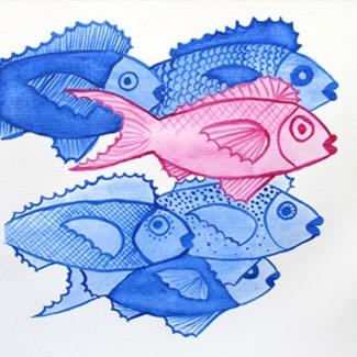 img-school-of-fish.jpg