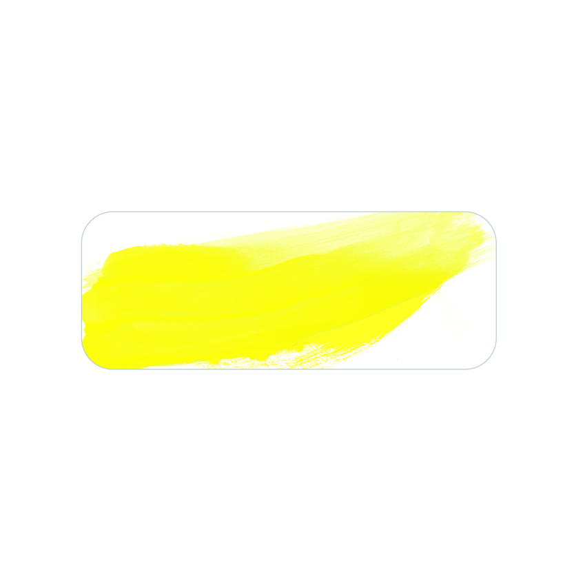 CAD YELLOW (HUE)